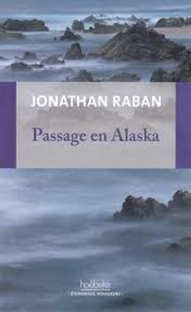 Passage en Alaska |
