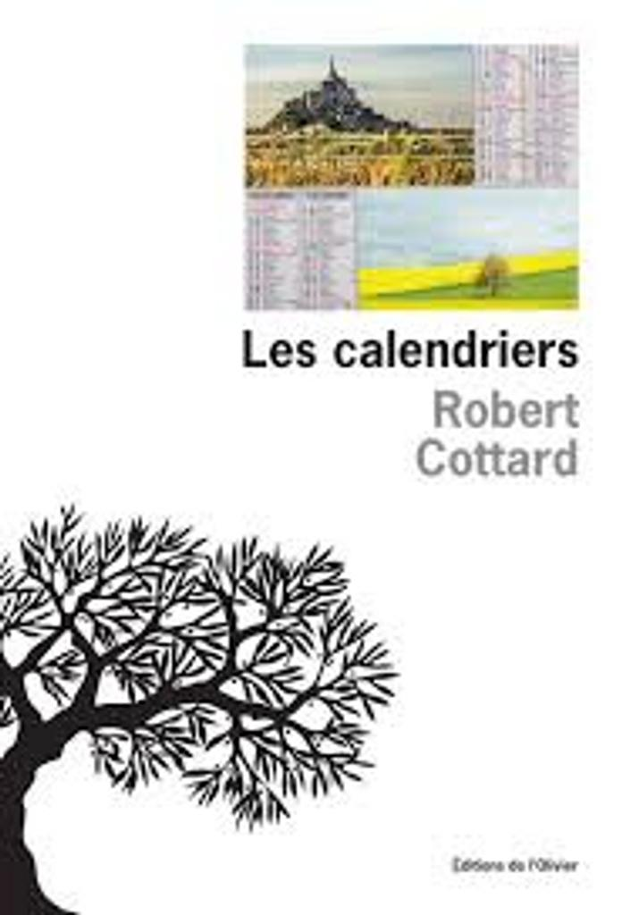 Les calendriers |