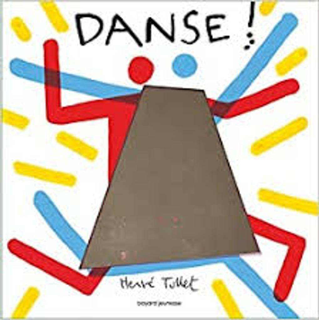 Danse ! |