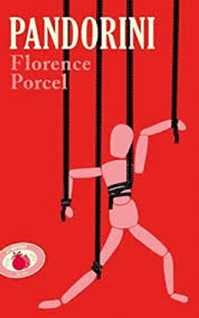 Pandorini / Florence Porcel |