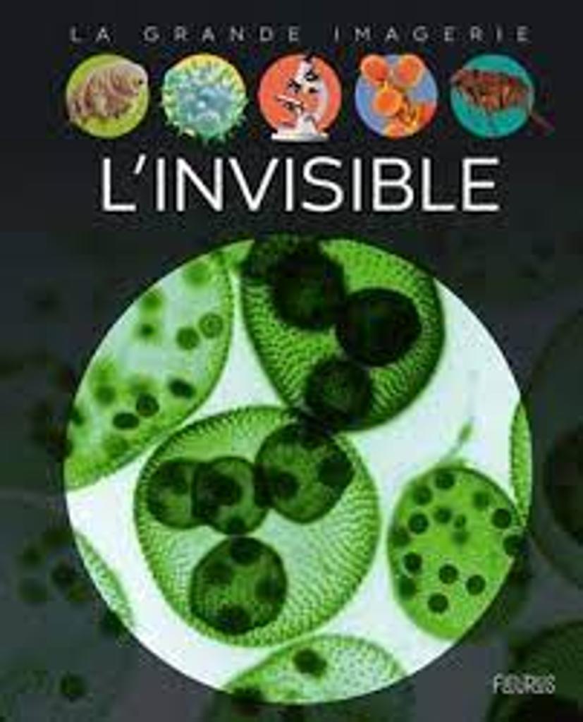 L'invisible |