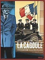 La charge du sanglier / scénario Vincent Brugeas, Emmanuel Herzet ; dessin Damour | Damour. Illustrateur