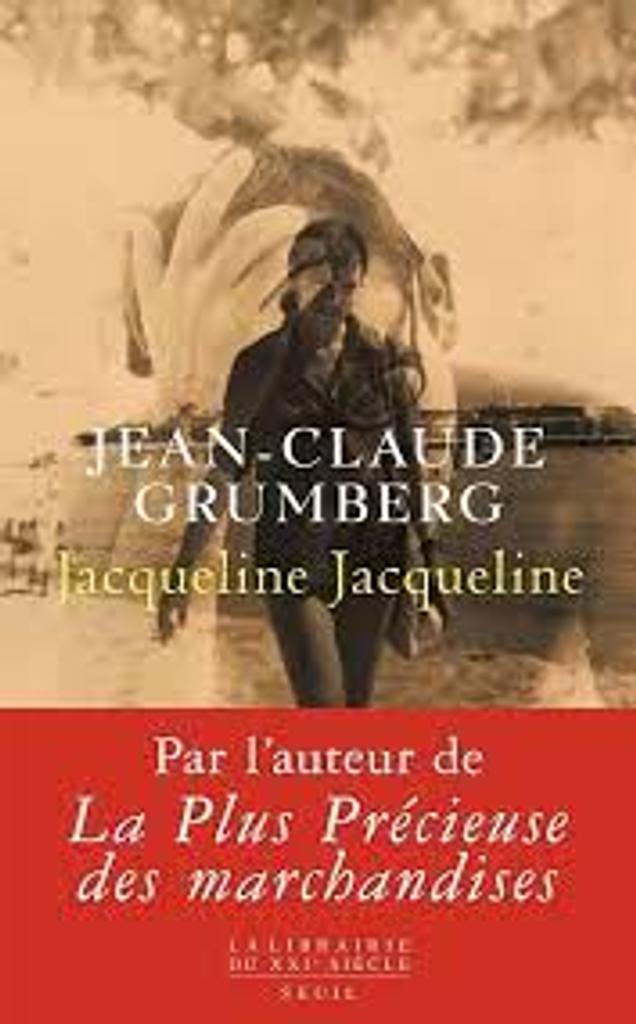 Jacqueline Jacqueline |