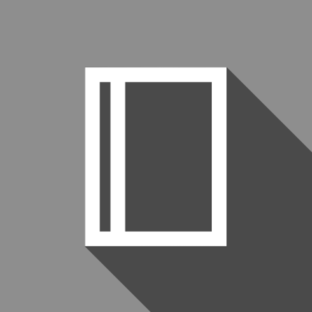 New York, 24 [vingt-quatre] h [heure] chrono : roman : [apprentissage du français, A2] / Nicolas Ancion | Ancion, Nicolas