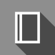 Attention... Ouvrir doucement... Ce livre a des dents... : Un album avec des trous... : Coup de coeur / Nick Bromley, illustrateur Nicola O'Byrne | Bromley, Nick